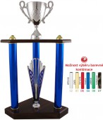 Sportovní americký pohár PA725