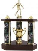 Sportovní americký pohár PA728