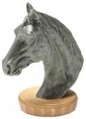 Figurka k trofeji U07