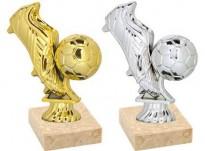 Figurka F225.01,F225.02 - Fotbal