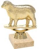 Figurka F742 - ovce