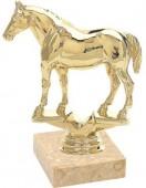 Figurka F731 - kůň