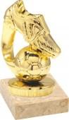 Sportovní figurka F005 - Fotbal