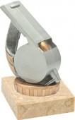 Sportovní figurka FX14- píšťalka