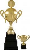 Sportovní putovní pohár PP09
