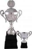 Sportovní putovní pohár PP08