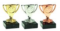 Sportovní pohár PE021.01,PE021.02,PE021.03