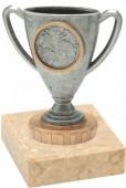 Sportovní figurka FX21,U21 - pohárek