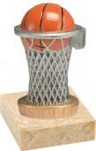 Sportovní figurka FX29 - basketbal