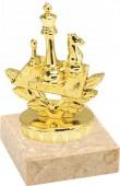 Sportovní figurka F031- šachové figurky