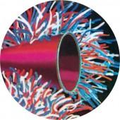 Emblém barevný EM61