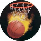 Emblém barevný EM78