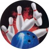 Emblém barevný EM111