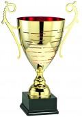 Sportovní pohár LT037