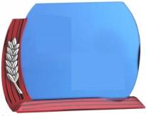 Křišťálová trofej PK1083