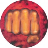 Emblém barevný EM176