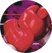 Emblém barevný EM181 box