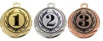 Medaile MA102