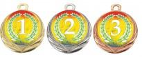 Medaile MA103