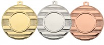 Medaile ME071