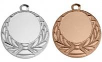Medaile ME72