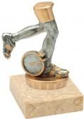 Sportovní figurka FX38- běh
