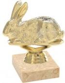 Figurka F741 - králík