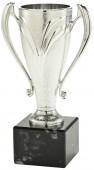 Sportovní pohár ET299