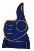 Sportovní trofej CH171