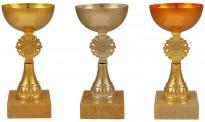 Sportovní pohár PE620.01,620.02,620.03