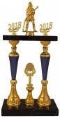 Sportovní americký pohár PA211