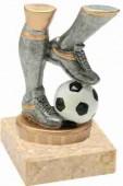 Sportovní figurka FX037- Fotbal