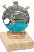 Sportovní figurka FX23- plavec